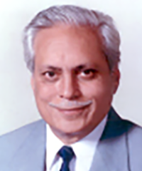 "<span style=""font-size: 14pt; font-family: tahoma, arial, helvetica, sans-serif;"">Dr. Anupam Varma</span>"